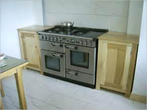 free standing kitchen cabinets good furniture net