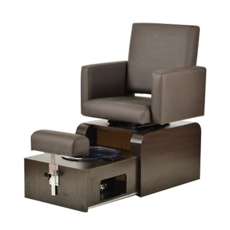 pibbs pedicure chair ps92 spa pedicure chairs portable pipeless plumb free chairs