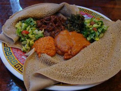 cucina eritrea cucina eritrea ricette e ristoranti ottimi cucina eritrea