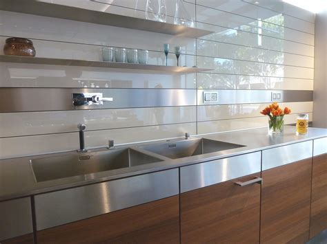 blanco kitchen faucets design vignettes blogtourla in the kitchen