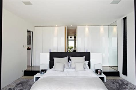 The Ultimate Bedroom Design Guide