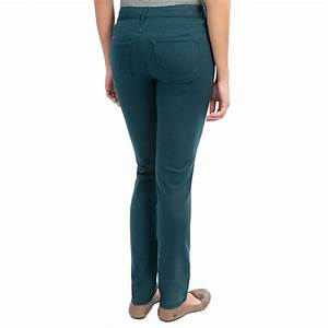 Colored Skinny Jeans Womens - Jeans Am