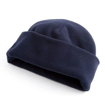 Fleece Hat Template by Fleece Patterns 1000 Free Patterns