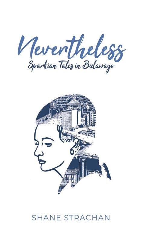 Nevertheless synonyms, nevertheless pronunciation, nevertheless translation, english dictionary definition of nevertheless. African Books Collective: Nevertheless