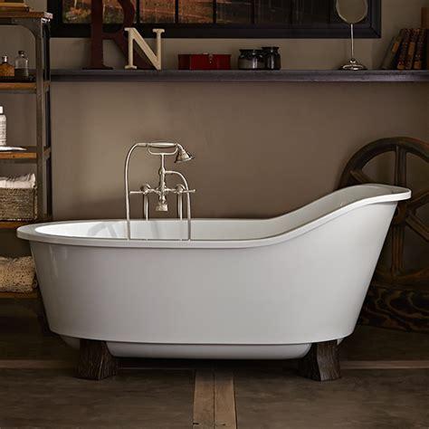 free standing soaker tubs wonderful decoration free standing soaker tub with