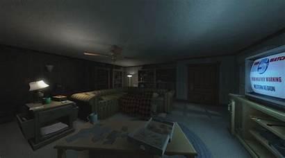 Inside Gone Level Designer Behind Mind Bioshock