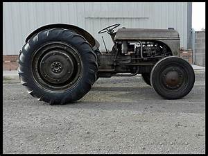 1943 Ford 2n  Mecumgf