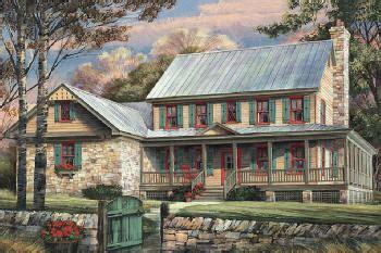 vintage home nc vintage cottage turkey run 6805