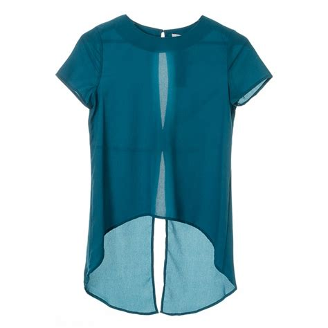 teal blouses teal blouse uk silk blouses