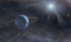 Planet Neptune Real Pictures - Pics about space