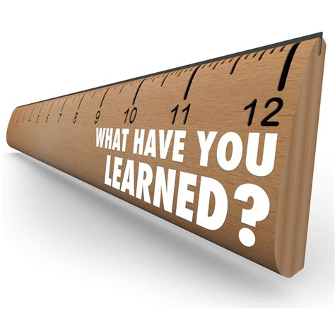 What You Learnt From Your Work Experience by 101 Tips To Motivate The Learner Assess Learning