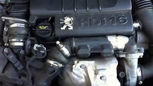 Vanne Egr Peugeot 207 : vanne egr 207 1 4 hdi vanne egr citroen c1 c2 c3 peugeot 107 206 207 1007 bipper 1 4 hdi ford ~ Mglfilm.com Idées de Décoration