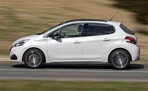 Entretien Périodique Peugeot 208 : toutes les actualites peugeot 208 photos essais occasions l 39 automobile magazine ~ Medecine-chirurgie-esthetiques.com Avis de Voitures
