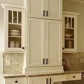 glass kitchen cabinet doors open frame cabinets With kitchen colors with white cabinets with window cover sticker