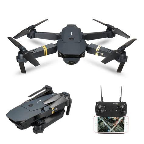 Mini Drohne mit Kamera Test  Die besten Mini Drohnen