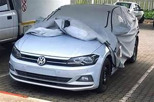 Volkswagen Polo 2017 : news volkswagen polo mk6 to start production next month ~ Maxctalentgroup.com Avis de Voitures