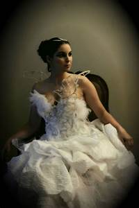 wedding dress designer game wedding dress ideas With wedding dress designer game