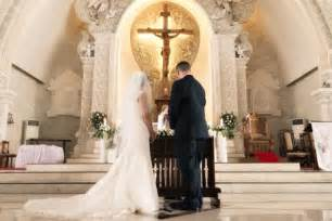catholic wedding how to get legally married in bali a guideline