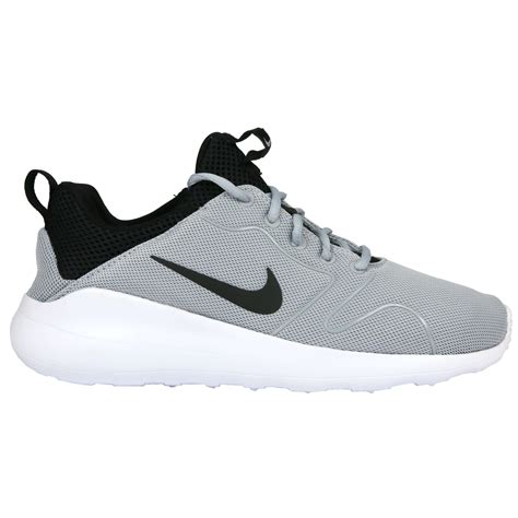 Nike Kaishi Schuhe Sneaker Turnschuhe Herren run Damen