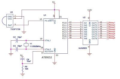 May Electronics Circuits Projects For