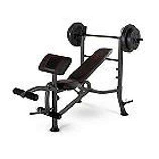 1000 ideas about marcy home gym on pinterest smith