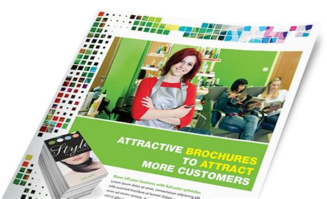 print templates diy print designs brochures flyers