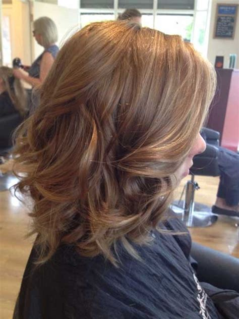 Light Hairstyles by 20 Light Brown Bob Hairstyles Bob Hairstyles 2018