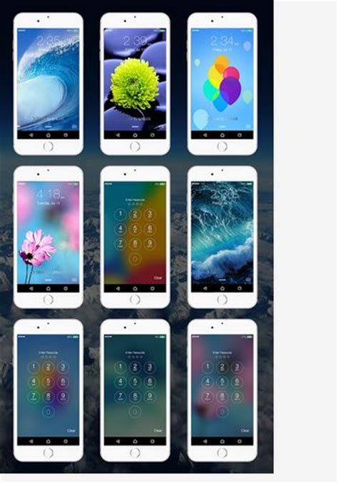 best iphone launcher for android best iphone launchers for android to give beautiful ios