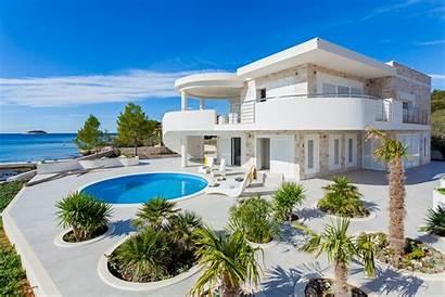 Villa Dubai Villas Bullo Innamorata Mio Akif