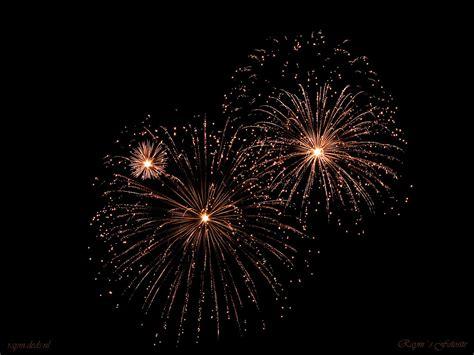 free fireworks wallpaper downloads wallpapersafari