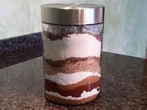 Brownies Im Glas : backmischung im glas schokoladen brownies von c52834 auf der thermomix ~ Orissabook.com Haus und Dekorationen