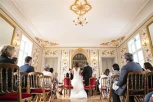 discours du maire pour un mariage photographe mariage savigny le temple