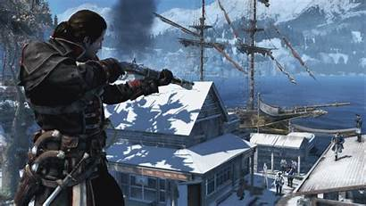 Creed Rogue Indir X64 Assassin Sp1 Windows