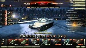 AudioWoT Gry Na PS3 World Of Tanks Na XBOX 360 YouTube