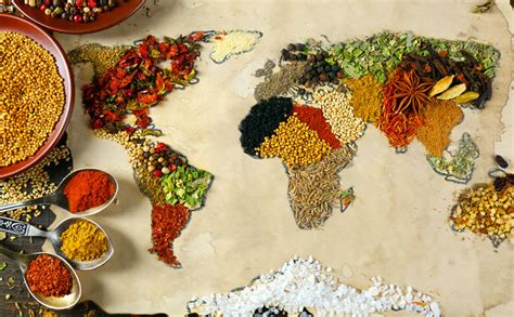cuisiner les c es dans quel pays du monde mange t on le mieux today wecook