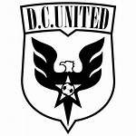 Dc United Svg Vector Logos Transparent