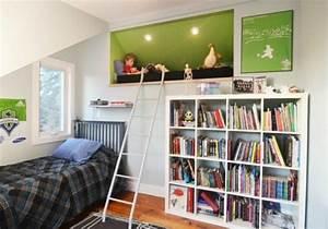 Teenager Zimmer Kleiner Raum : 50 jugendzimmer einrichten komfortabler wohnen ~ Sanjose-hotels-ca.com Haus und Dekorationen