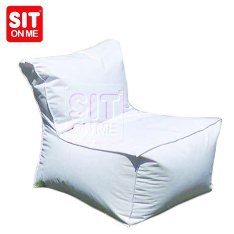 fauteuil design tunisie pouf fauteuil meubles et d 233 coration tunisie
