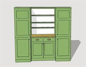 charles rennie cr mackintosh glasgow school fitted painted With kitchen furniture glasgow