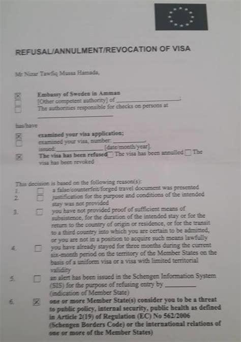 refus demande en mariage islam 6881115