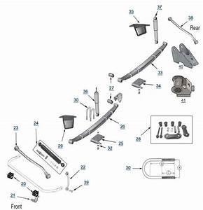 1990 Jeep Yj Wrangler Parts Diagram  U2022 Downloaddescargar Com