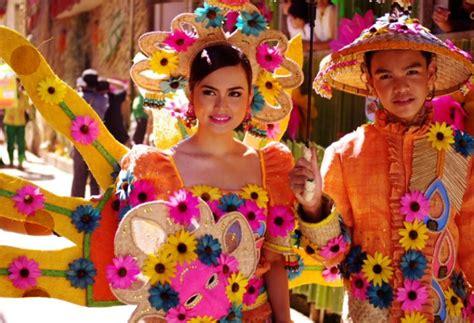 pahiyas festival   philippines  fair