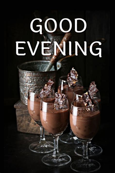 good evening wallpapers  coffee gallery