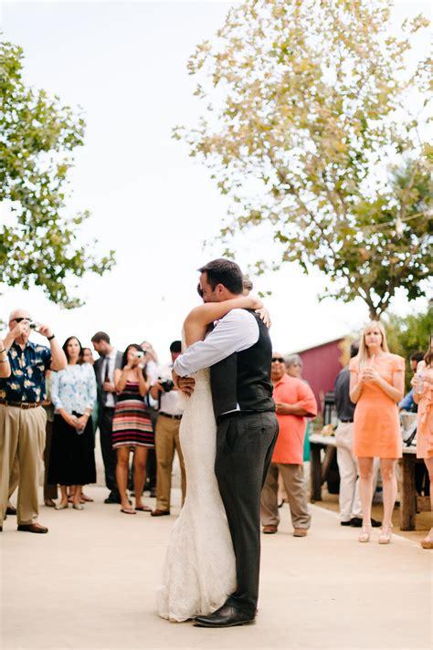 Playlist Wedding First Dance Songs