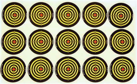 buy air rifle targets  pellpax  uk gun store shooting accessories shooting