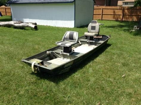 Cool Fishing Boat Ideas by 17 Best Images About Fishing Boat On Pinterest Led