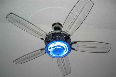 Fairhaven Ceiling Fan Manual by 100 100 Ceiling Fan Install 53075 Low