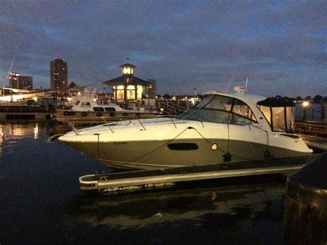 Sundance Boats Pasadena by Sea Boats For Sale In Maryland United States 7