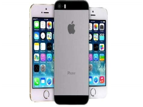 apple iphone 5c review 2013 apple ios7 5s 5c review how the new aapl iphones