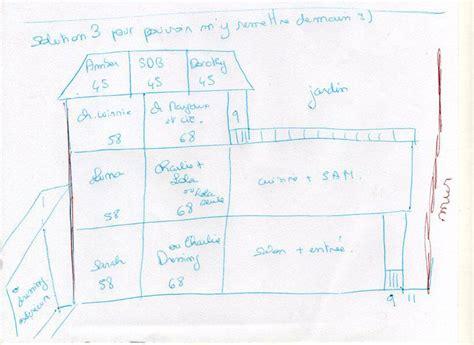 bureau de change fr maison de poupée de 40cm en la salle de bain 1